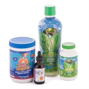 Picture of Healthy Body Weight Loss Pak™ - Original